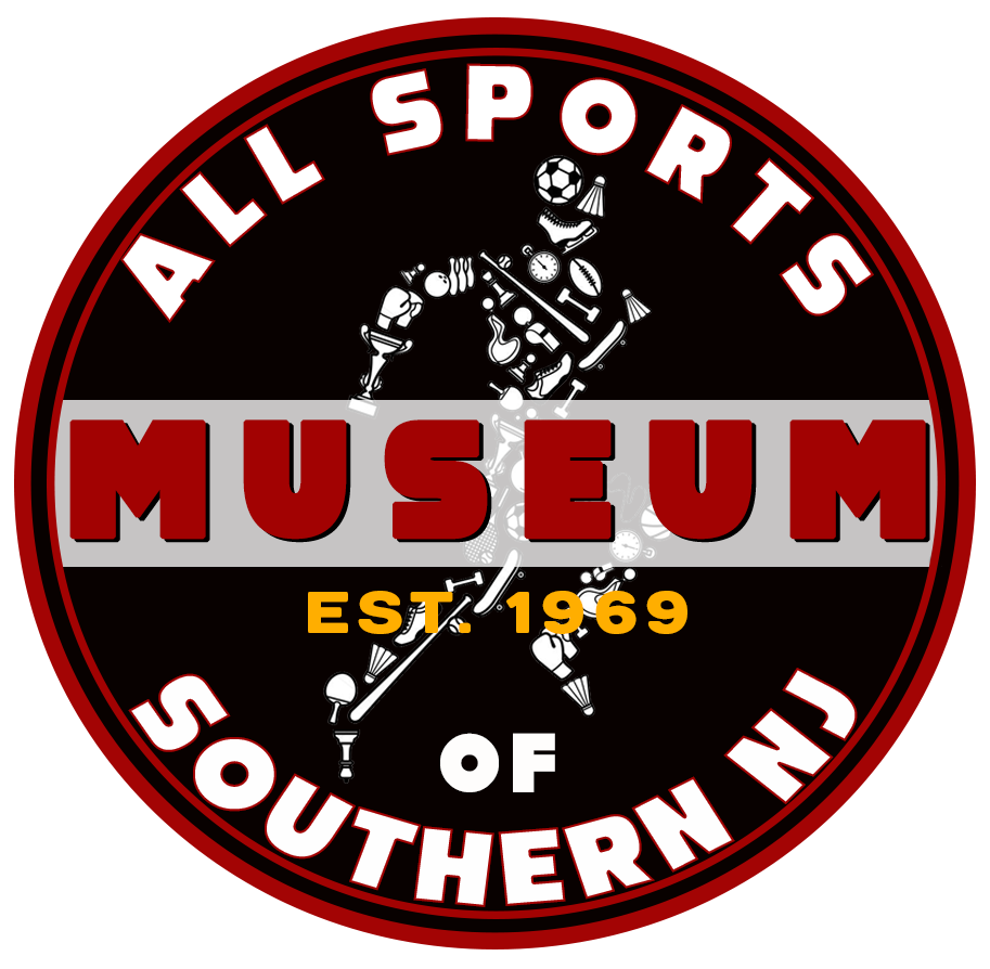 All Sports Museum of Southern New Jersey